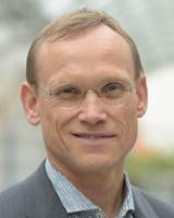 Prof. Christoph Correll