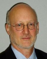 Prof. John Kane