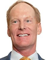 Dr. Greg Mattingly
