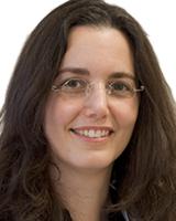 Dr. Iria Grande