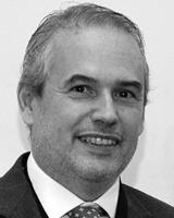 Dr. Jose Manuel Martinez-Raga